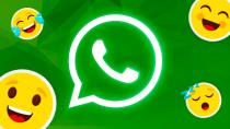 WhatsApp startet verschlüsselte Cloud-Backups für Android, so gehts