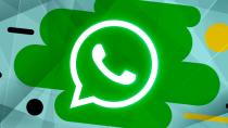 WhatsApp: Neue Details zur Nutzung auf mehreren Geräten geleakt