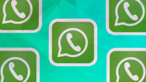 WhatsApp auf mehreren Geräten nutzen: Erste Bilder, bald startet Beta