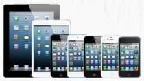 iOS: Malware kann über das Ladegerät kommen