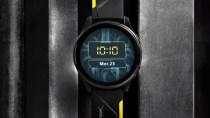 OnePlus Watch: Neue Edition im Cyberpunk 2077-Design angekündigt