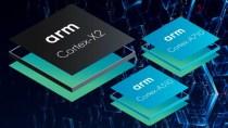 ARM will Intel & AMD bei PCs angreifen: Neue CPUs mit Leistungsschub