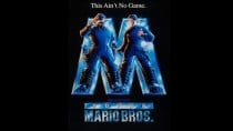 Super Mario Bros.-Film: Fans restaurieren 20 Minuten gelöschter Szenen