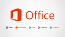 Running Gag in UK: Regierung kickt Microsoft Office