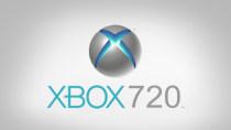 Xbox 720: Falschmeldungen kursierten im Internet