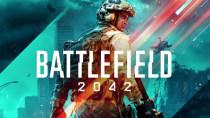 Battlefield 2042 wird bereits in der Beta von Bezahl-Hacks geplagt