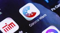 Corona-Warn-App: Update bringt Prüfung für Reise-Zertifikate und mehr