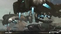 EVE Online: Falscher Klick f�hrte zu riesiger Schlacht