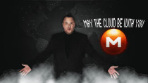 Dubiose Meldungen über die Megaupload-Rückkehr