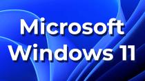 Android auf Windows 11:  Subsystem-App ist im Store aufgetaucht