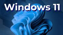 Microsoft reagiert empfindlich auf Kritik zu Windows 11-Vorgaben