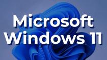 Windows 11: Die zehn wichtigsten Neuerungen im Überblick