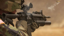 Es reicht: YouTube schmeißt jetzt Millionen Waffen-Fans einfach raus
