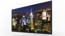HD+ will schnellstm�glich 4K-Fernsehen auf die Satelliten bringen