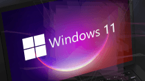 Windows 11: Erstes Update macht AMD-Probleme noch schlimmer