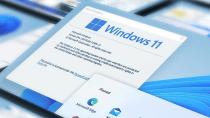 Windows 11: So lässt sich die Hardware-Prüfung einfach umgehen