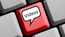 Top 10: Die besten Videos der letzten Tage