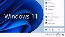 Windows 11 Download - Als Insider schon jetzt testen