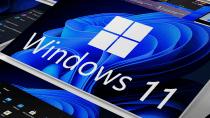 Windows 11-Taskleiste verschieben ist die meist gewünschte Funktion