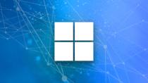 TPM & CPU: Jeder zweite Firmenrechner ist nicht fit für Windows 11