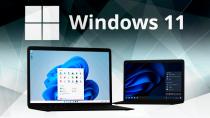 Windows 11-Laptops mit Bluetooth 4.0 und Precision-Touchpad-Pflicht