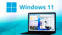 Windows 11: Microsoft bringt Android-Apps auf den PC