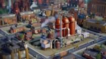 SimCity kann ab sofort auch offline gespielt werden