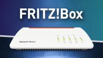 Fritz-Labor-Update verbessert Einrichtung durch Providervoreinstellung