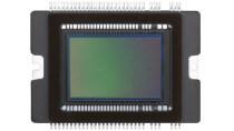 Canon zeigt sehr lichtempfindlichen Kamera-Sensor
