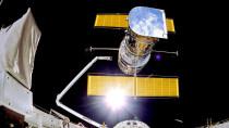 Hochfahren nach 12 Jahren: Backup-Rechner muss jetzt Hubble retten