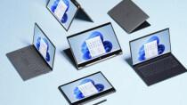 Technik-Upgrade: Günstige Laptops mit Windows 11 bei Media Markt