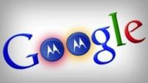 "Ger�cht: Motorola baut Nexus 6 unter dem Codenamen ""Shamu"""
