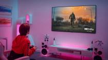 LG OLED-TVs: Neues Firmware-Update bringt Dolby Vision mit 120 Hz