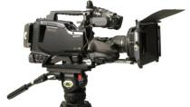 RTL plant Ausstieg aus terrestrischem Digital-TV