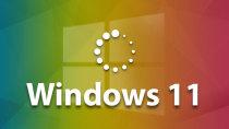 So hat Microsoft die Größe von Windows 11-Updates um 40% reduziert