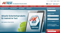 Microsofts Gratis-Antivirus f�llt in neuem Test durch