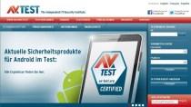 Vernichtendes AV-Test-Urteil für Googles Malware-Schutz Play Protect