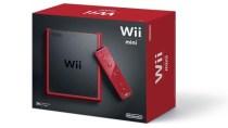 Nintendo macht im Juni zahlreiche Wii-Kanäle dicht