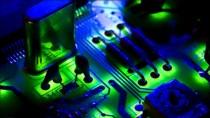 Einzelne Elektronen zählbar: Das Ampere kann neu definiert werden