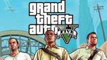 Platz 4 der meistverkauften Spiele: GTA 5 knackt die 52 Mio.-Marke