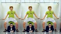 """Psys """"Gangnam Style"""" hat YouTubes Zugriffs-Z�hler umgehauen"""