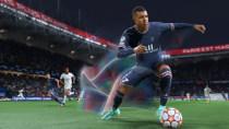 FIFA will von EA regelrechte Unsummen für Rechteverlängerung