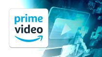 Amazon Prime Video: Die neuen Filme und Serien im September 2021