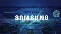 39 Mio. Euro Strafe gegen Samsung: TV-Preise im Handel illegal erhöht