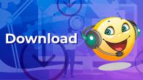 Balabolka Download - Kostenlos Texte vorlesen lassen