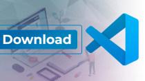 Microsoft Visual Studio Code Download - Code-Editor