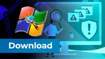 Microsoft Windows Tool zum Entfernen bösartiger Software