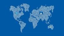 Here Maps für Windows 8.1 ermöglicht nun u. a. manuelle Position