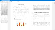 SumatraPDF Download - Besonders schlanker PDF Reader