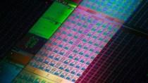 HPE-Forscher: Mooresches Gesetz steht den tollen Dingen nur im Weg